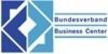Bundesverband Business Center e.V.