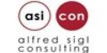 Alfred Sigl Consulting