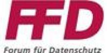 FFD Forum für Datenschutz