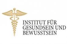 Institut für Gesundsein und Bewusstsein