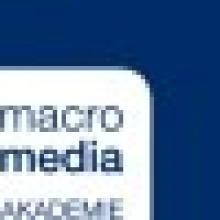 Macromedia Akademie der Medien