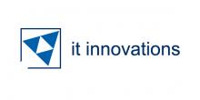 it innnovations GmbH