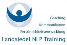Landsiedel NLP Training