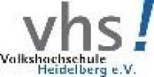 Volkshochschule Heidelberg e.V.