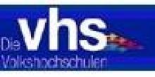 Volkshochschule Karlsfeld