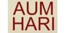 Aum Hari GmbH Schule für Yoga