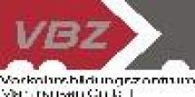 VBZ Mainfranken GmbH