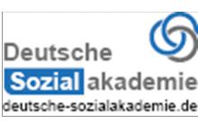 Deutsche Sozialakademie