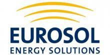 Eurosol GmbH