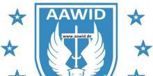 AAWID