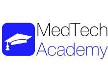 Medizintechnik Akademie