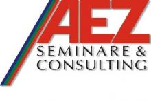 AEZ-Seminare & Consulting