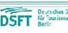 DSFT - Deutsches Seminar für Tourismus