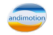 Andimotion Media GbR