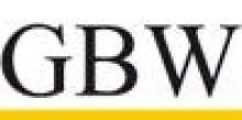 GBW Berufsbildungswerk Köln