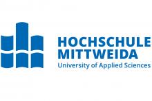 Hochschule Mittweida University of Applied Sciences