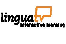 LinguaTV GmbH