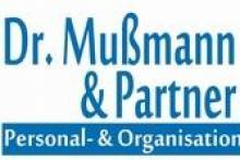 Dr. Mußmann & Partner, Personal- und Organisationsentwicklung