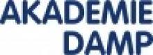 Akademie Damp GmbH