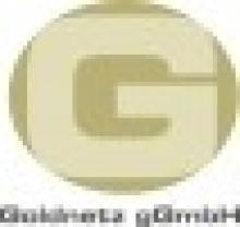 Goldnetz gGmbH