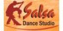 Salsatanzschule Mainz