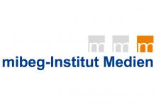 Mibeg-Institut Medien