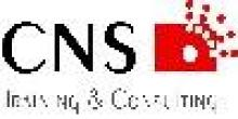 CNS Training & Consulting