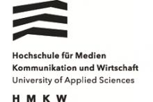 HMKW Hochschule für Medien, Kommunikation und Wirtschaft