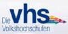 Volkshochschule Rhön und Grabfeld