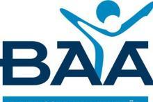 BAA Bayerische Akademie für Außenwirtschaft e.V.