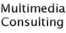 Multimedia Consulting - Unternehmensberatung für Web, mobile media, Apps und Disc