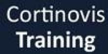 CortinovisTraining