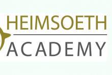 Heimsoeth Academy