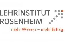 Lehrinstitut Rosenheim e. V.