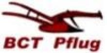 BCT Pflug Business-Consulting & Training