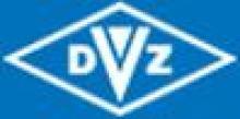 DVZ-BILDUNGSZENTRUM GmbH