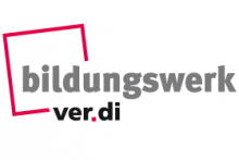 Bildungswerk ver.di in Niedersachsen e.V.