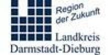 KVHS Darmstadt-Dieburg