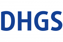 DHGS Deutsche Hochschule für Gesundheit und Sport
