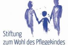 Stiftung zum Wohl des Pflegekindes