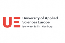 University of Applied Sciences Europe GmbH