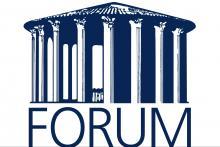 Forum Institut für Management