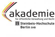 Akademie für öffentliche Verwaltung und Recht (SHB)