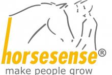 horsesense training & coaching