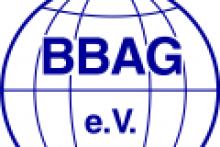 Berlin-Brandenburgische Auslandsgesellschaft e.V.