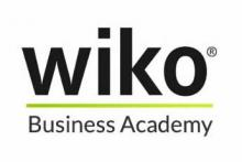 wiko Business Academy