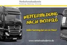 Verkehrsinstitut Kolb GmbH Nürnberg