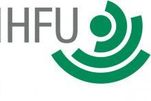 HFU Akademie