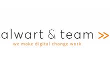 alwart & team