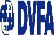 DVFA GmbH